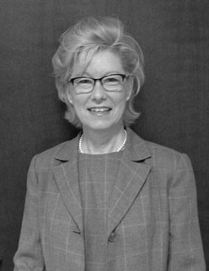 Maureen Vick