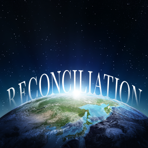 Reconciliation Prototype Changes