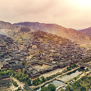 033016-china.jpg