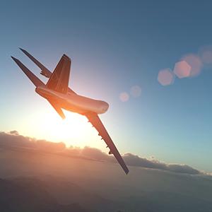 041416-plane.png