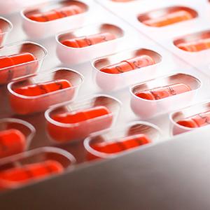081116-pharma.png