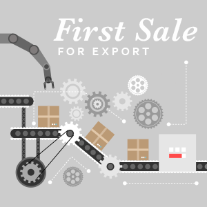 081716-first-sale-for-export.png