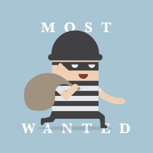 CBSA most wanted