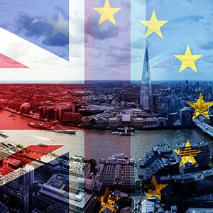 022017-brexit.png