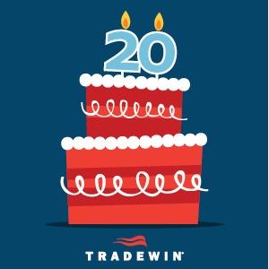 20th Anniversary2-1.jpg