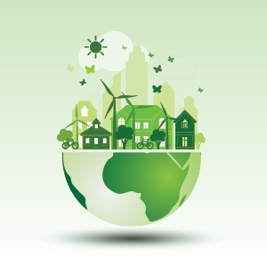 A Cleaner, Greener Future. What Does This Entail for Trade In Asia2.jpg
