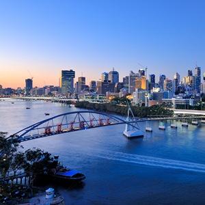 Australian Goods Compliance Update Q2 20172.jpg