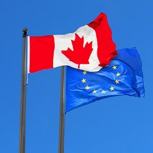 CETA- 10 Years in the Making2.jpg