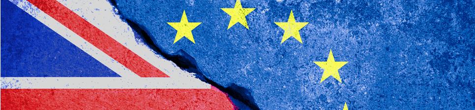 Brexit for Tradelane