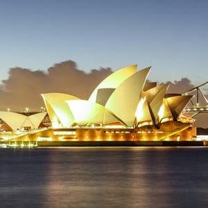 Australian Goods Compliance Update Image.jpg