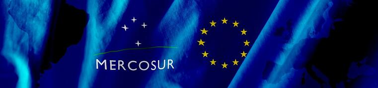 EU-Mercosur-topimage