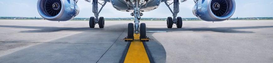 Tradelane-Header classifying planes.pptx