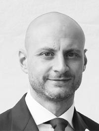 Alexander Mnatsakanov