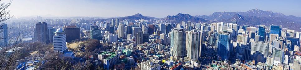 Korea ISA program in 2018.jpg